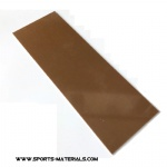 Earth brown G10